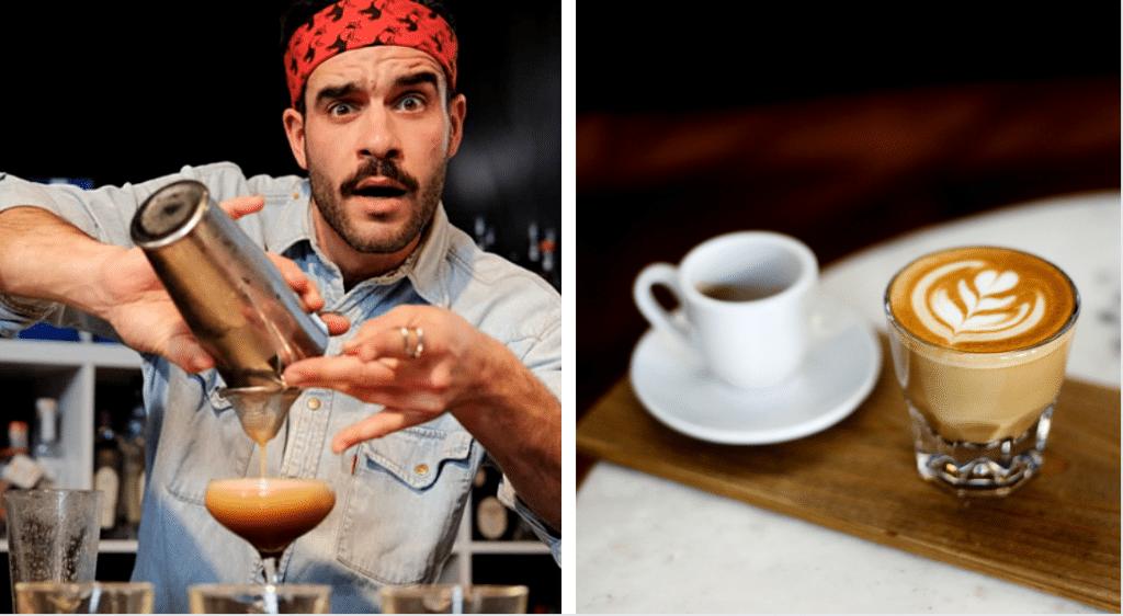 Le Paris Café Festival : le café comme vous ne l'avez jamais bu !