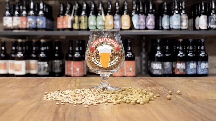 Faites une véritable dégustation de bières artisanales depuis chez vous !