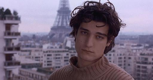 Pourquoi les Parisiens sont-ils encore plus détestés pendant le confinement ?