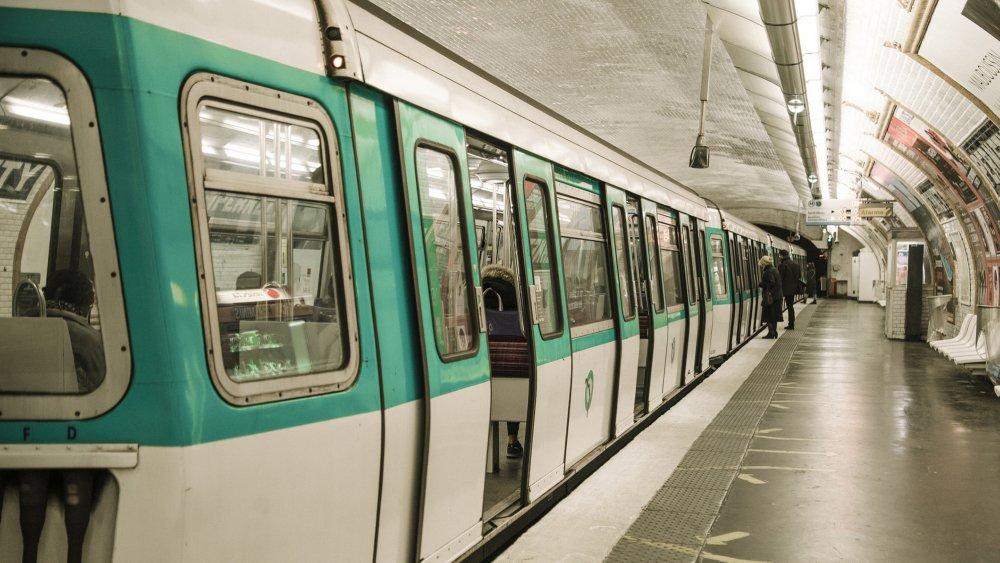 Comment va se passer le déconfinement dans les transports parisiens ?
