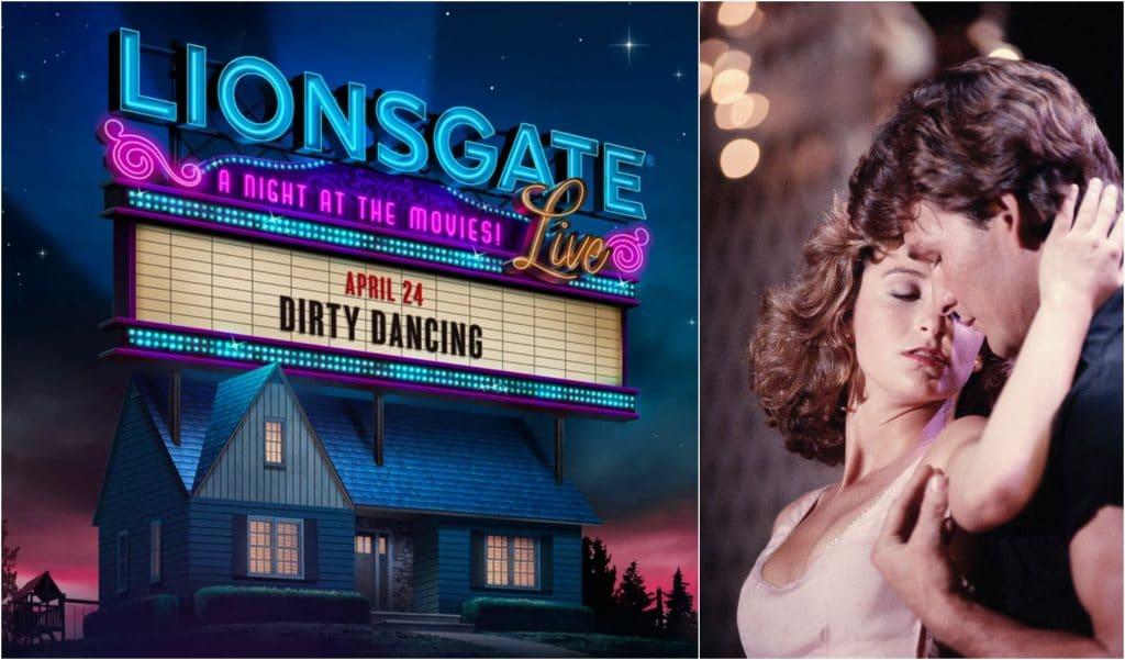 Chaque vendredi, Lionsgate diffuse un film culte gratuit sur Youtube !