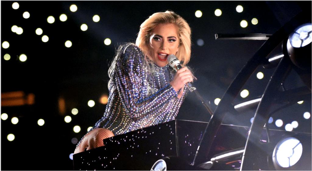 Le gigantesque concert solidaire organisé par Lady Gaga : c'est ce soir !