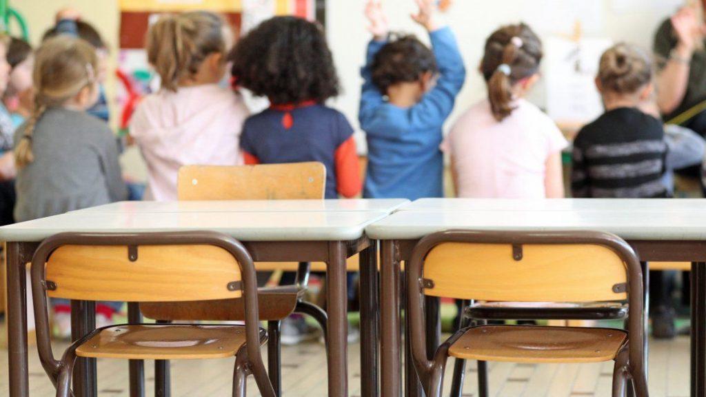 Réouverture des écoles le 11 mai : un pari sanitaire risqué ?