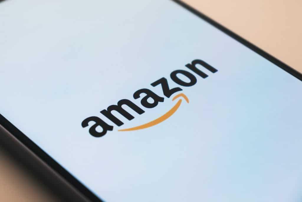 Confinement : Amazon interdit de livraison, mis à part les produits essentiels !