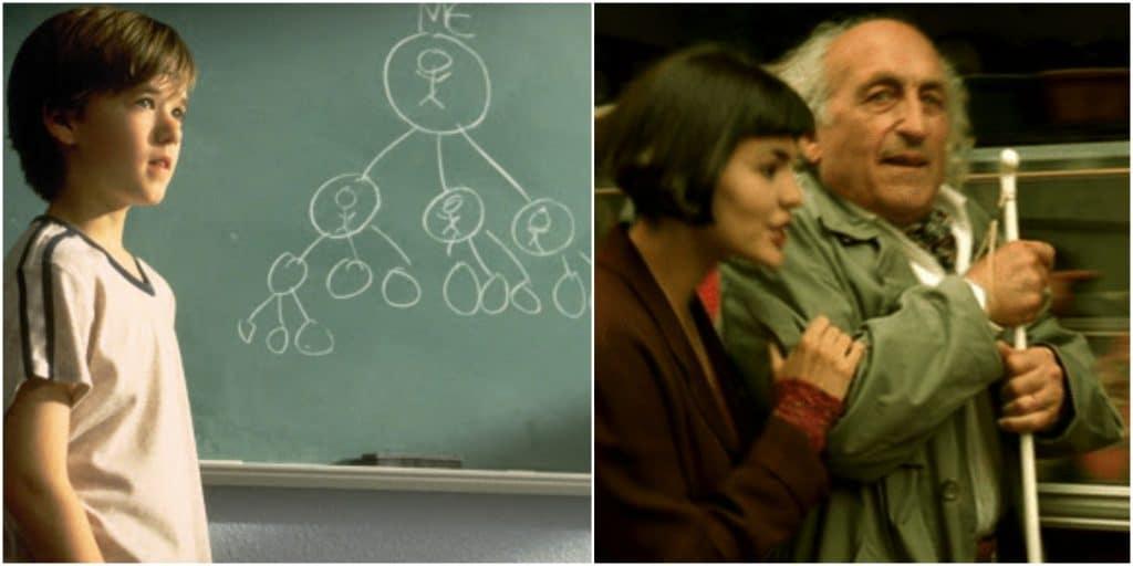 5 films inspirants sur l'altruisme à revoir absolument pendant le confinement !