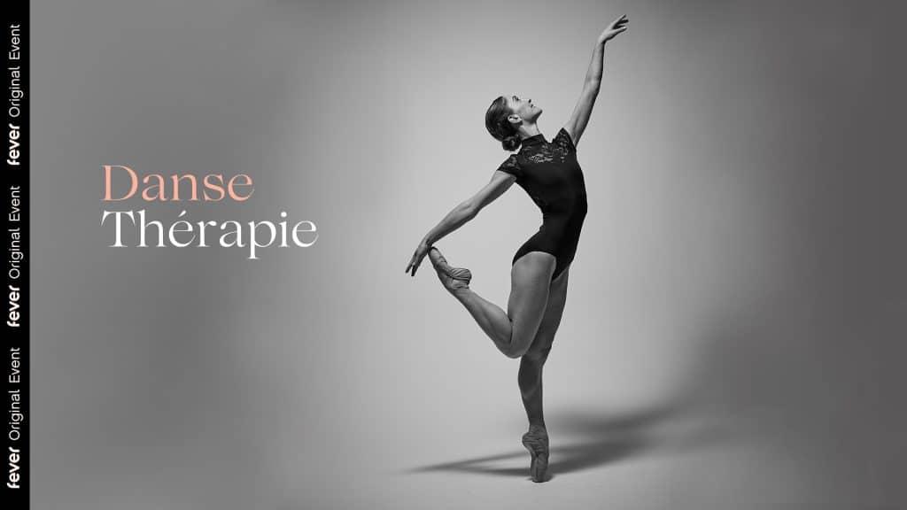Des nouveaux cours de danse classique et de méditation en ligne à ne manquer sous aucun prétexte !