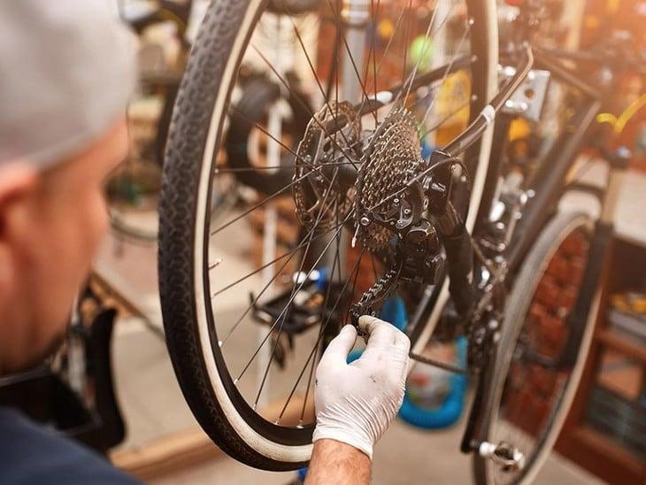 Déconfinement : le gouvernement triple le budget du plan vélo !