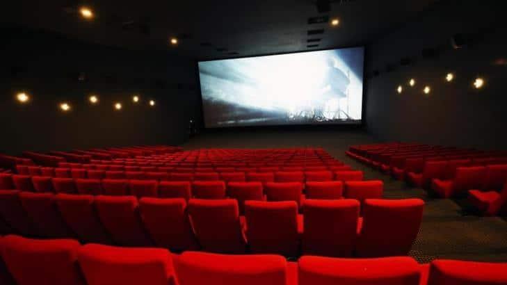 Déconfinement : les cinémas français rouvrent dès le 22 juin !