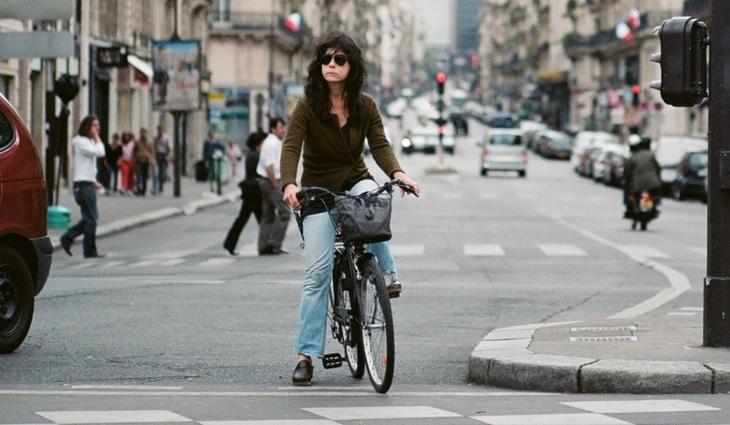 Decathlon Rent : louez votre vélo électrique sans engagement à Paris et Lyon !
