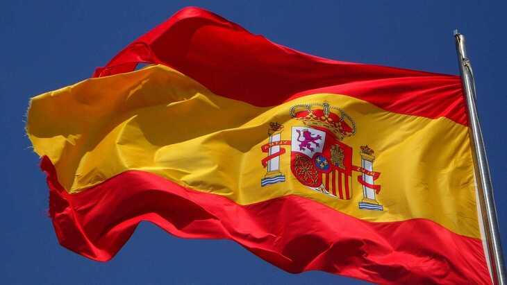 L'Espagne rouvre ses frontières aux touristes dès début juillet !