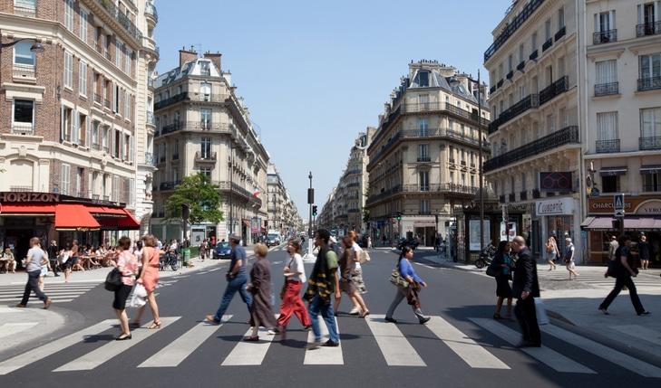 La Ville de Paris dévoile son plan de relance pour aider les Parisiens !