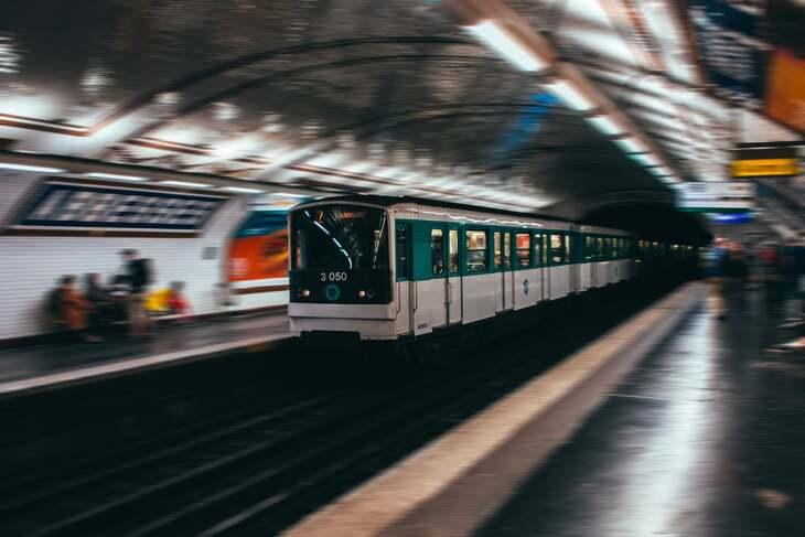 La RATP reprend ses horaires normaux sur toutes les lignes dès le 25 mai !