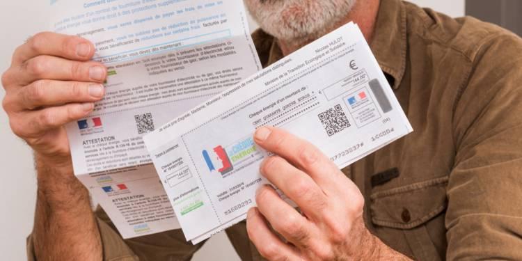 Un chèque énergie de 150 euros va être distribué à plus de 780 000 familles d'Île-de-France !