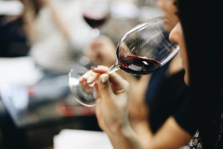 Winers, l'expérience de dégustation de vin en ligne, arrive enfin en France !