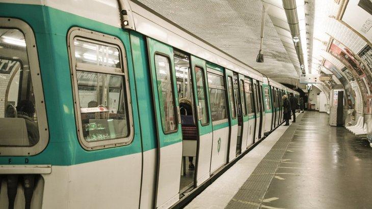 Une attestation employeur nécessaire pour prendre les transports en Île-de-France dès le 11 mai ?