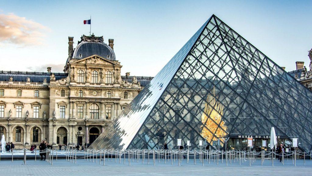 Culture : Quand rouvrent tous les musées parisiens ?