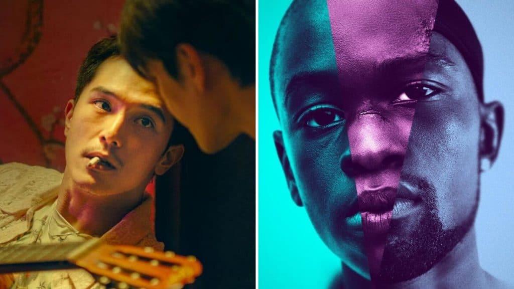 Pride : 5 films LGBT+ à voir absolument sur Netflix !