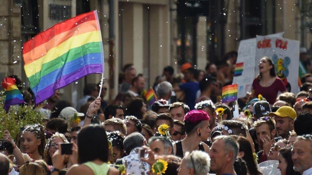 Pride : Les associations LGBT+ à soutenir à Paris !