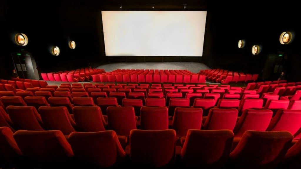 Cinémas : Des films cultes reviennent à l'affiche pour célébrer la réouverture !
