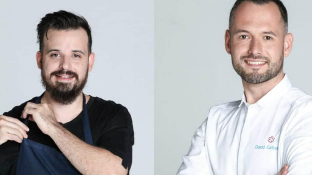 Top Chef 2020: la finale controversée provoque la colère sur les réseaux sociaux !