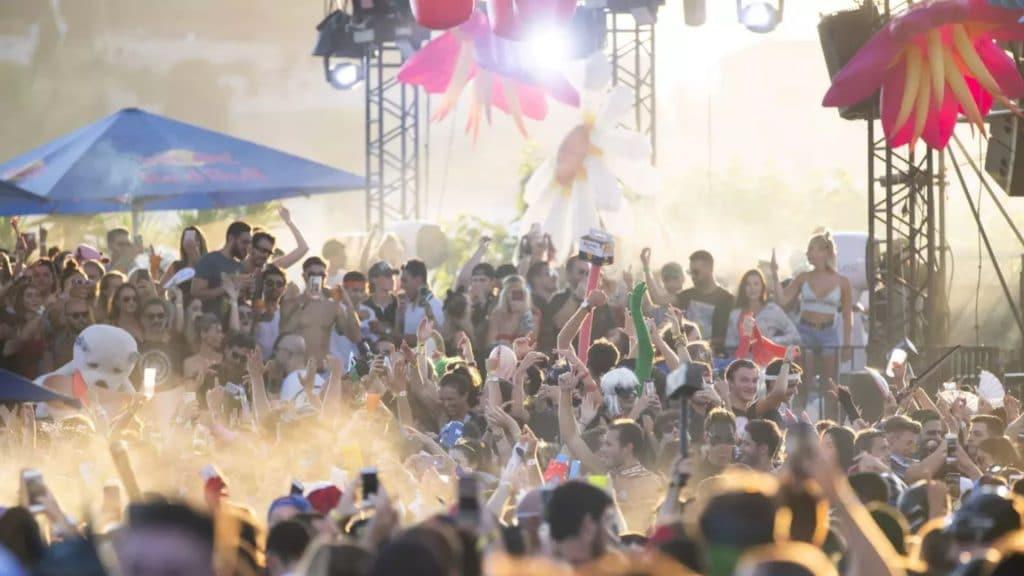 La Fête de la Musique digitale 2020 : les concerts et événements à suivre virtuellement !