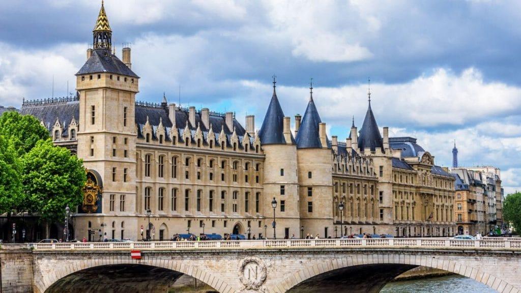 La Conciergerie de Paris rouvre ses portes dès le 15 juin !