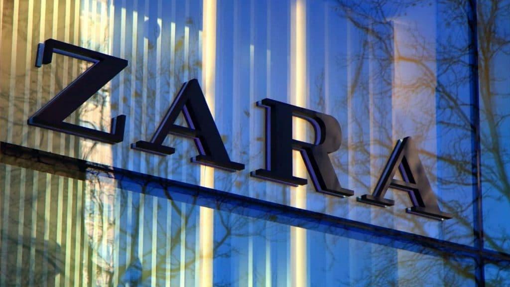 Coronavirus : le groupe Zara va fermer plus de 1200 magasins dans le monde !