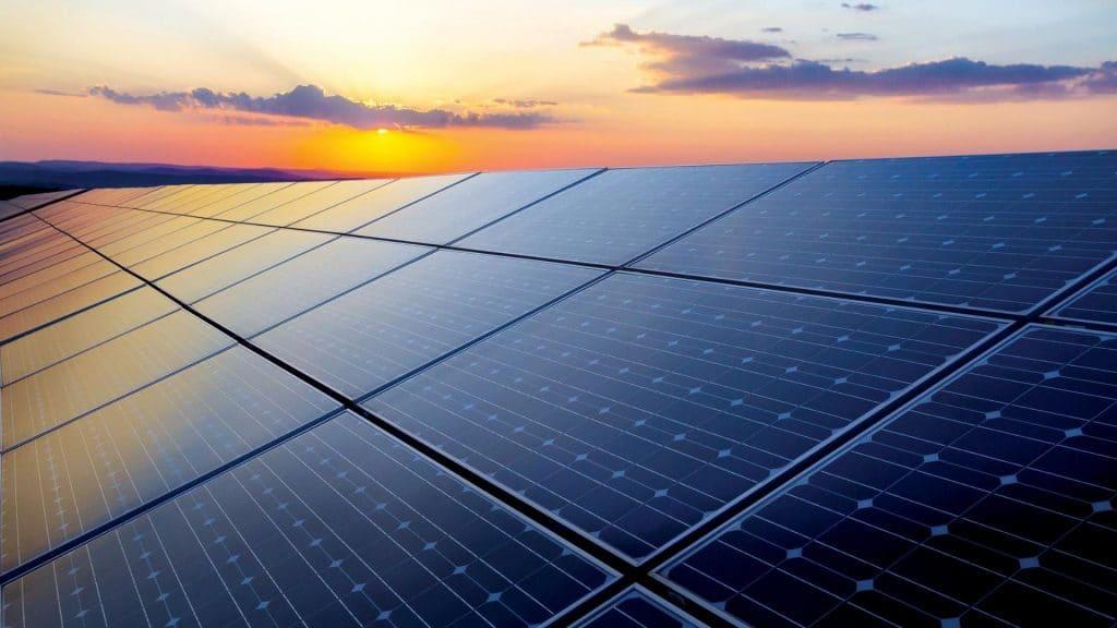 Écologie : L'Europe utilise plus d'énergies renouvelables que d'énergies fossiles pour la première fois !