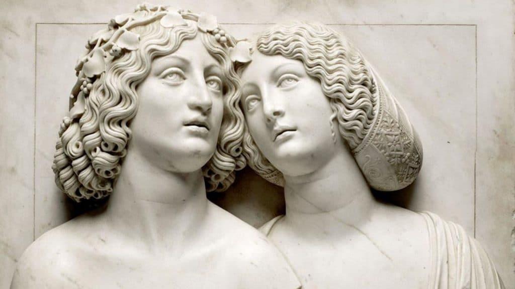 «Le Corps et l'Âme» : L'exposition événement du Musée du Louvre prolongée jusqu'au 21 juin seulement !