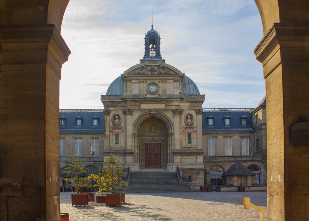Le Musée des Arts et Métiers est gratuit pour sa réouverture !