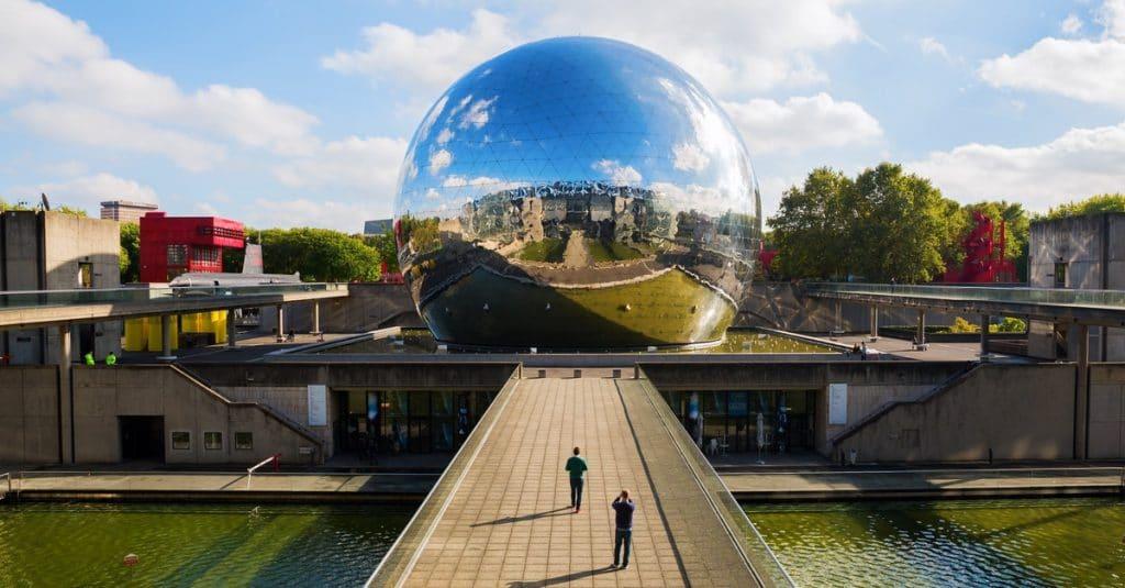 cite-des-sciences-et-de-lindustrie-paris-villette exposition
