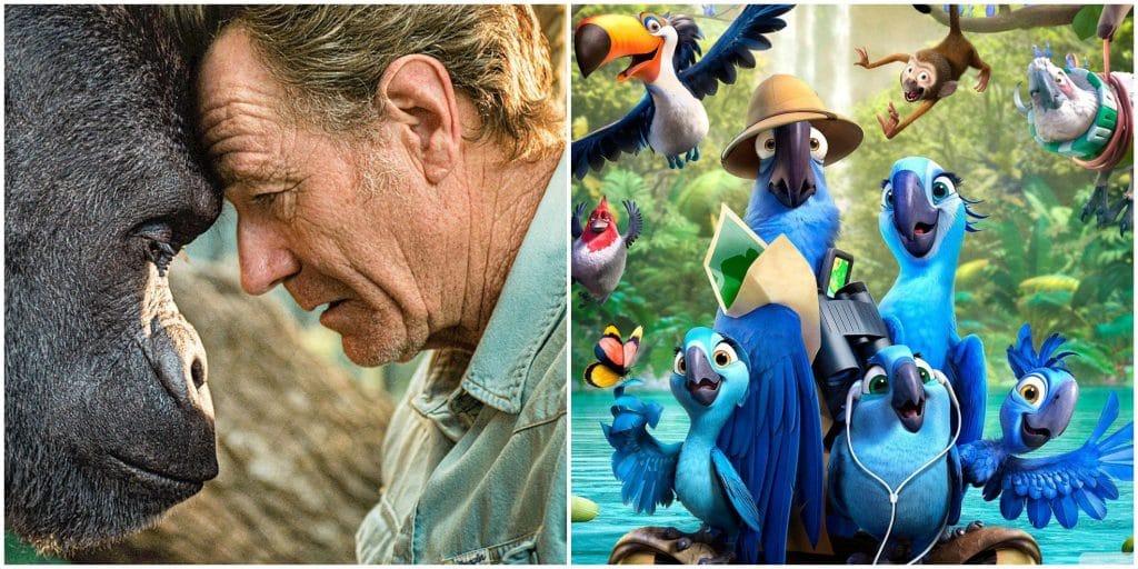 Toutes les nouveautés films, séries TV et docu disponibles sur Disney + en septembre 2020 !