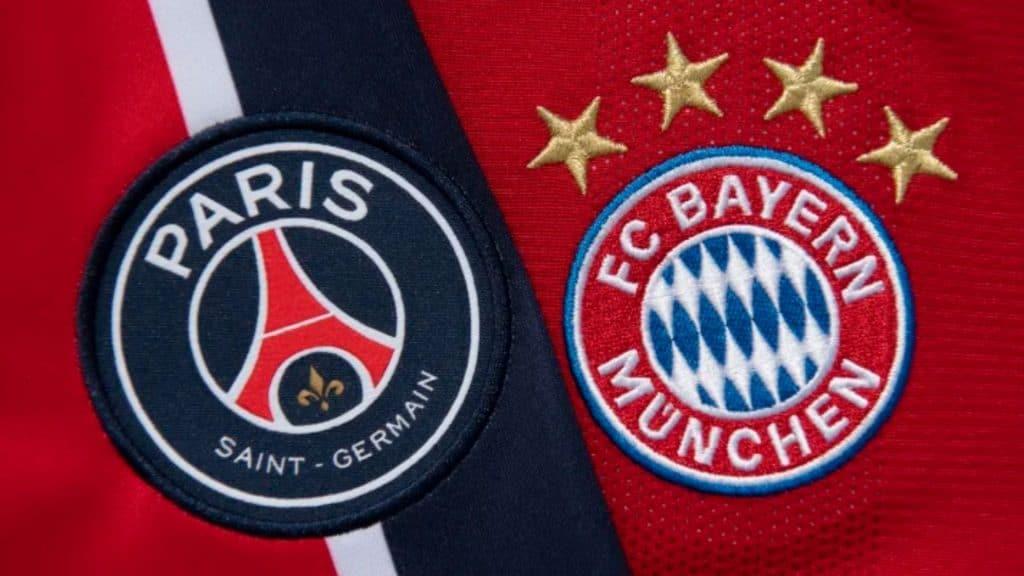 Ligue des Champions : Comment regarder la finale PSG – Bayern ?