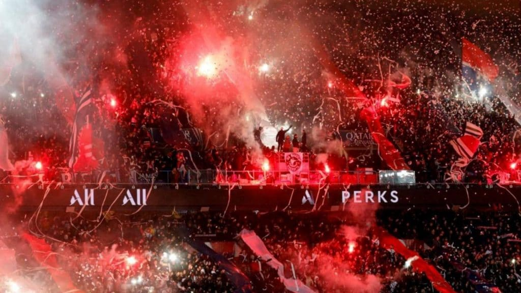 Ligue des Champions : Y aura-t-il des fans zones à Paris pour la finale contre le Bayern ?