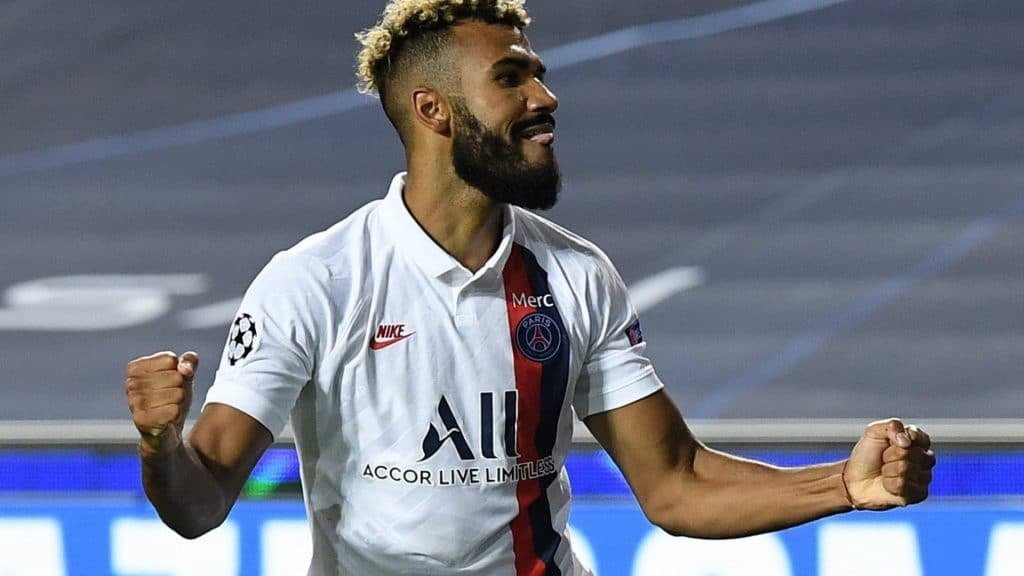 Ligue des Champions : Les meilleures réactions face à la qualification miracle du PSG !
