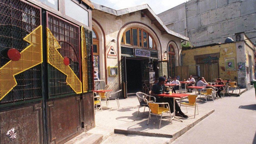 La Mairie de Paris reprend le contrôle de plusieurs lieux culturels parisiens pour les sauver !