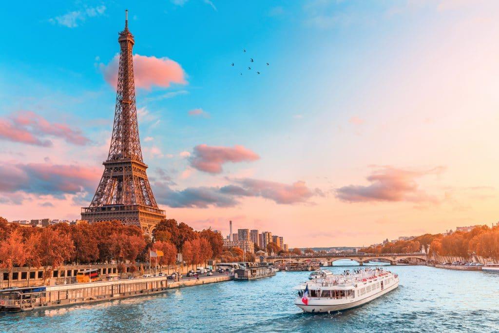 Que faire à Paris en octobre 2020 ? La crème de la crème en plus de 30 bons plans !