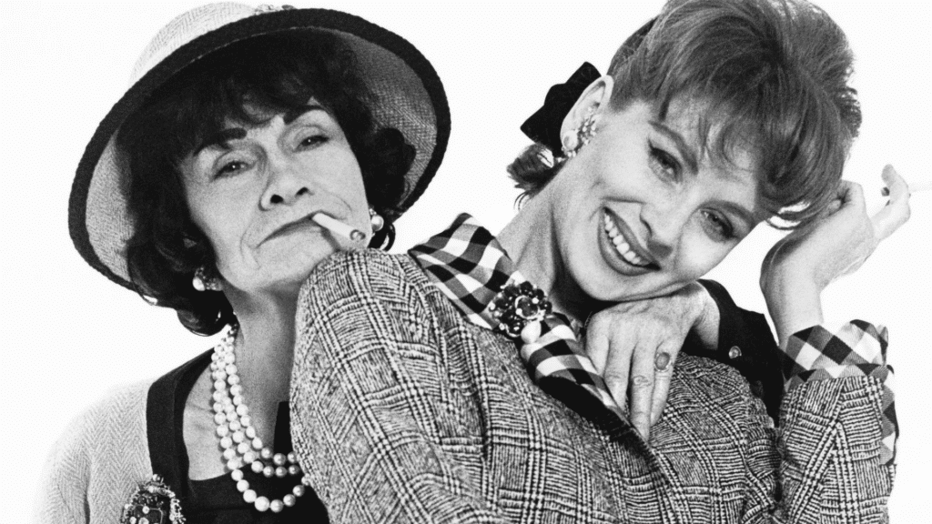 La sublime exposition dédiée à Coco Chanel ouvre enfin ses portes à Paris !