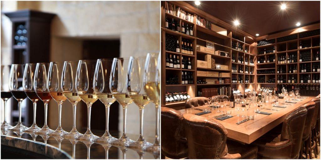 Paris : les dégustations de vins les plus cool, ça se passe chez Ô Chateau !