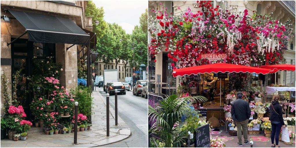 Coronavirus : 1 fleuriste sur 7 a fermé en France depuis le début de l'épidémie !