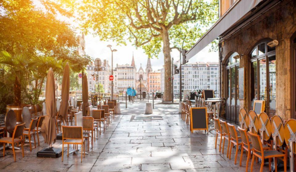 TheFork (ex-La Fourchette) lance l'opération « Retournons au Restaurant » avec -50% sur vos envies resto !