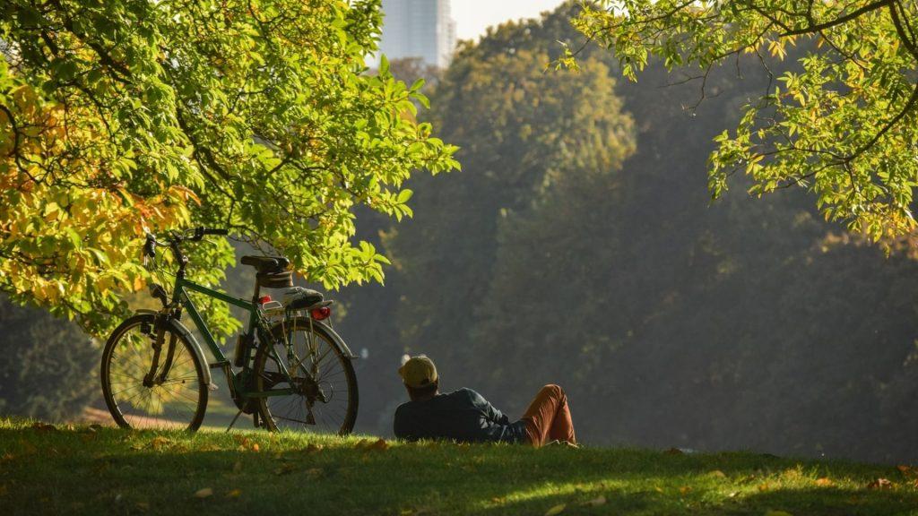 accessoire vélo sécurité insolite paris