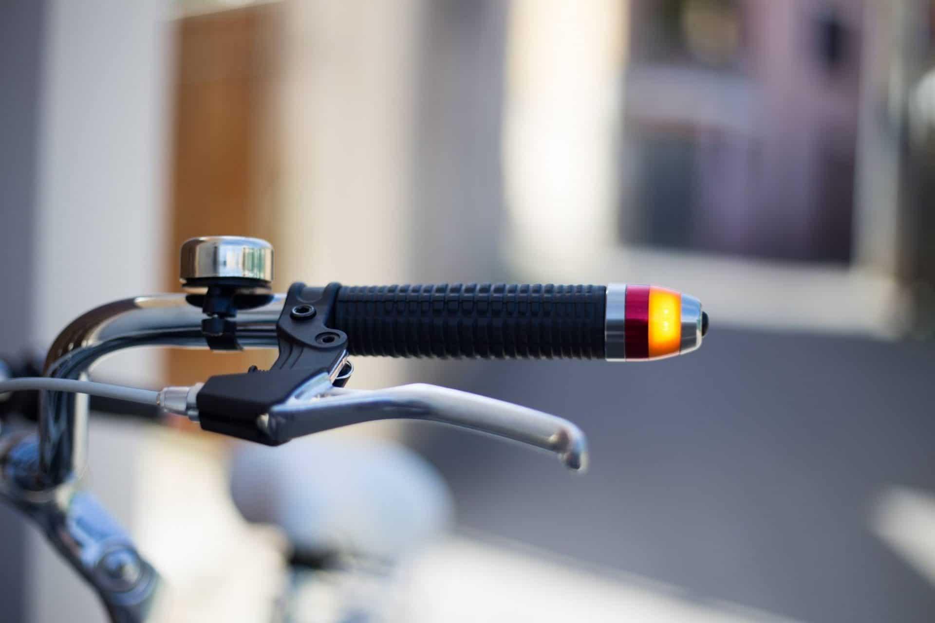 winglights clignotant vélo sécurité paris