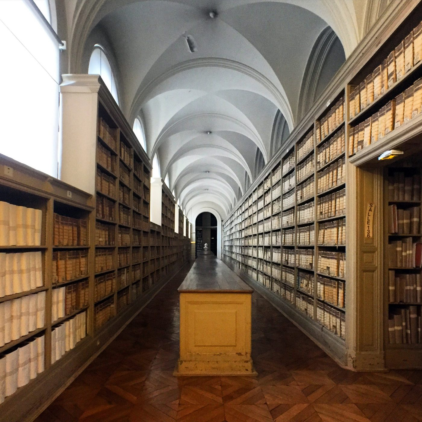 grands-depots-archives-nationales paris