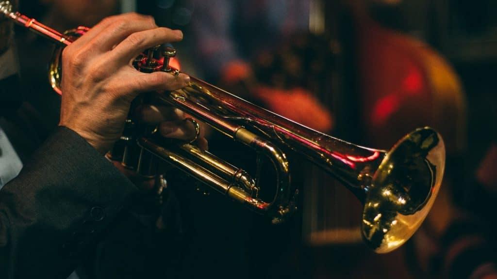 Les 5 meilleurs clubs de jazz ouverts en septembre à Paris !