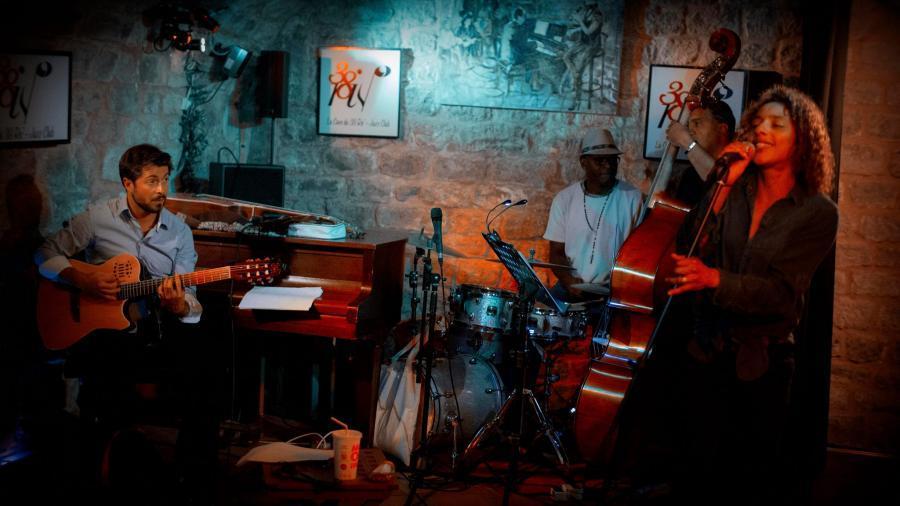 cave-du-38-riv jazz club paris