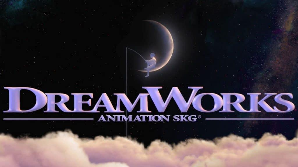 Une exposition gratuite sur le studio DreamWorks en ce moment à Paris !