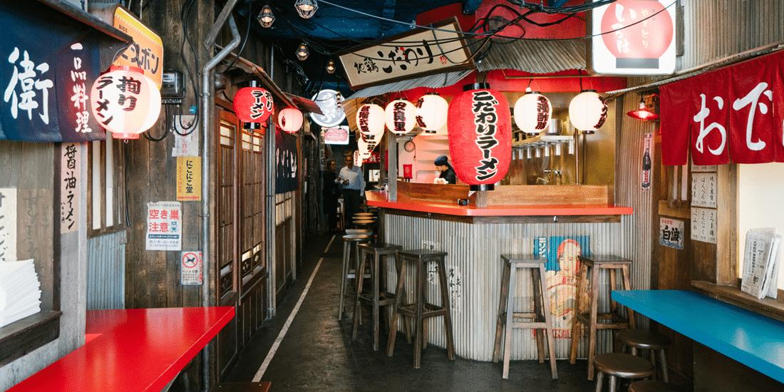 kodawara ramen paris japon