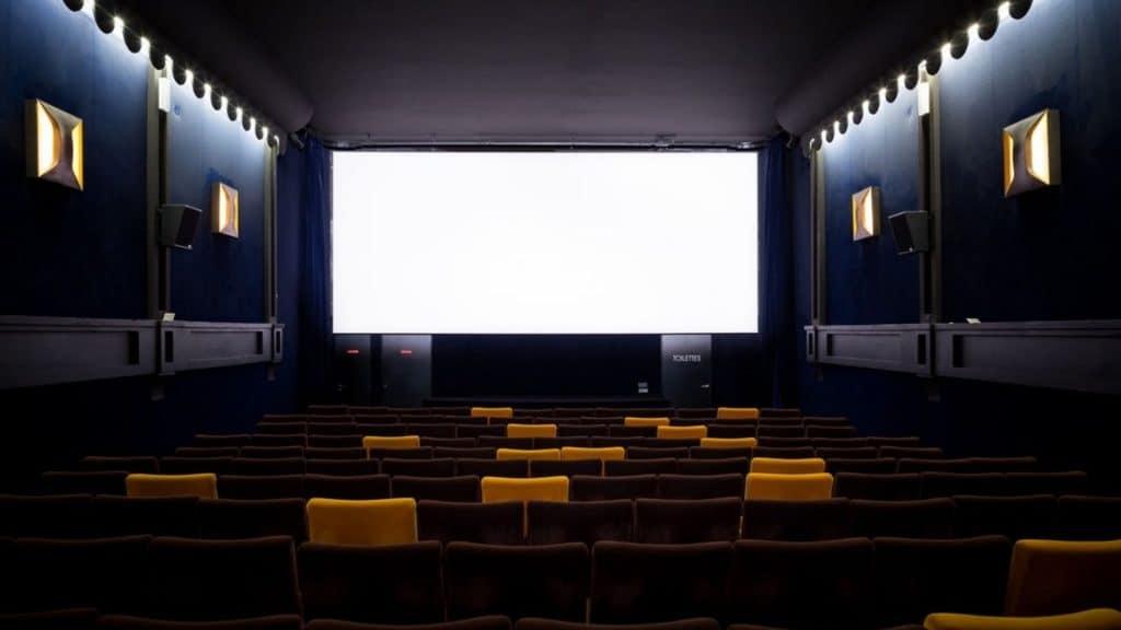 cinéma du panthéon paris indépendant aide
