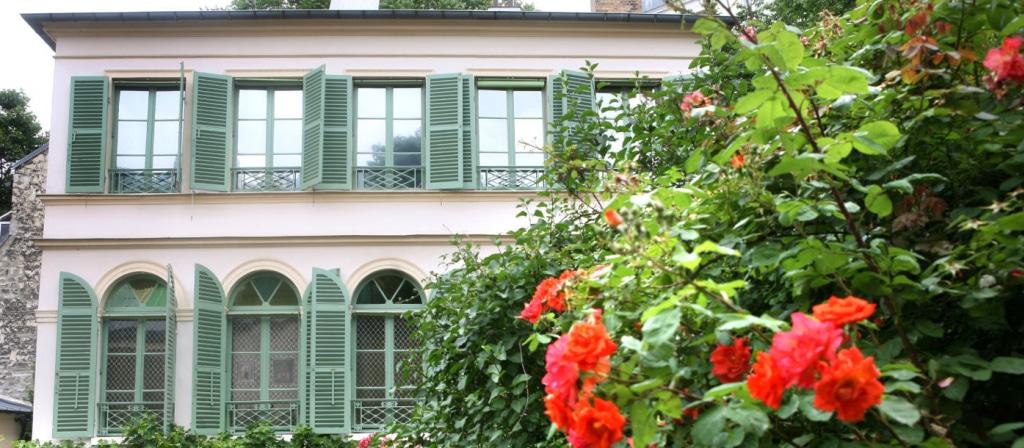 musee_de_la_vie_romantique_paris_musees